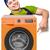 Ремонт стиральных и посудомоечных машин в Одинцово