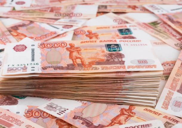 От уплаты налогов на 112 000 000 рублей уклонился гендиректор фирмы в Одинцово